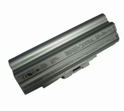 Replacement for Sony VGP-BPS9/S Battery